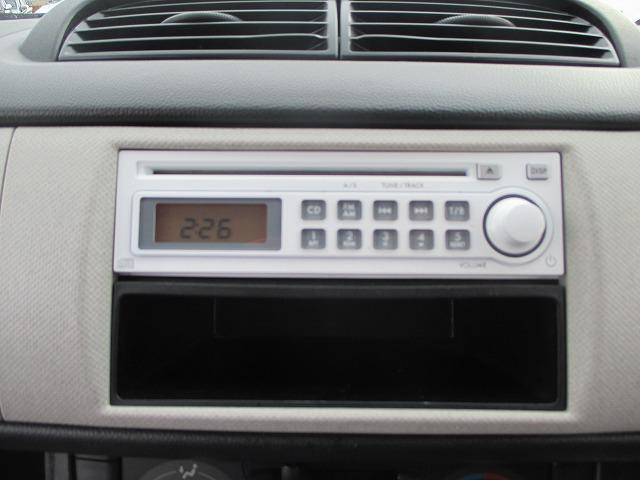 スバル R2 R CD キーレス