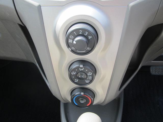 支払総額には、車検整備費用も含まれております。長野ナンバー&店頭納車の場合は、支払総額の金額から費用はいただきません!