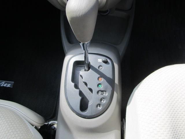 新車販売も当店へお任せ下さい☆携帯からでも通話のフリーダイヤル0800−600−0882まで!まずはお気軽にお電話ください☆