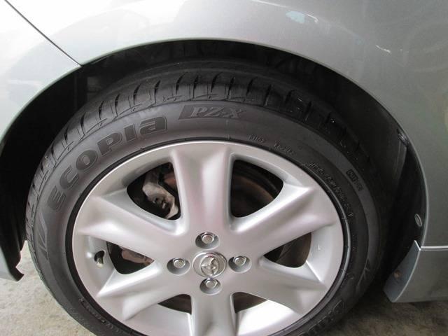 トヨタ ヴィッツ RS 5速マニュアル フルノーマル車