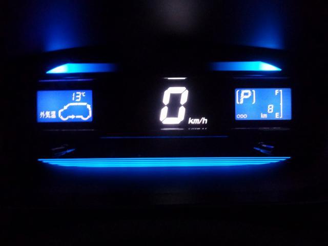 スバル プレオプラス L 届出済未使用車 純正CDデッキ ヒルホールドシステム