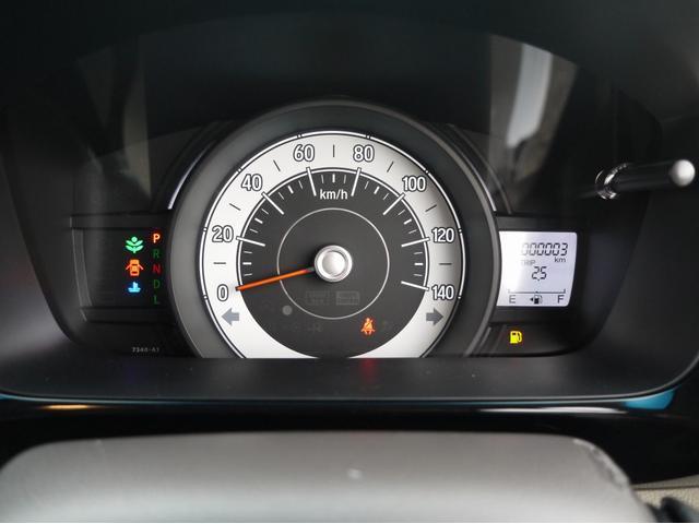 ホンダ N−WGN G・Lパッケージ 届出済未使用車 オーディオレス