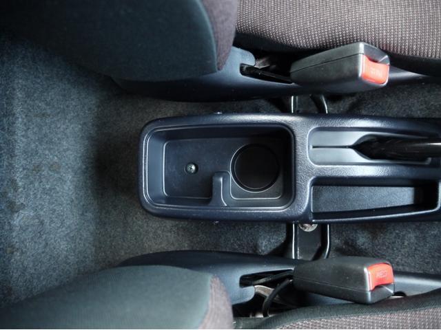 三菱 パジェロミニ VR TB 4WD CDデッキ ETC 純正AW