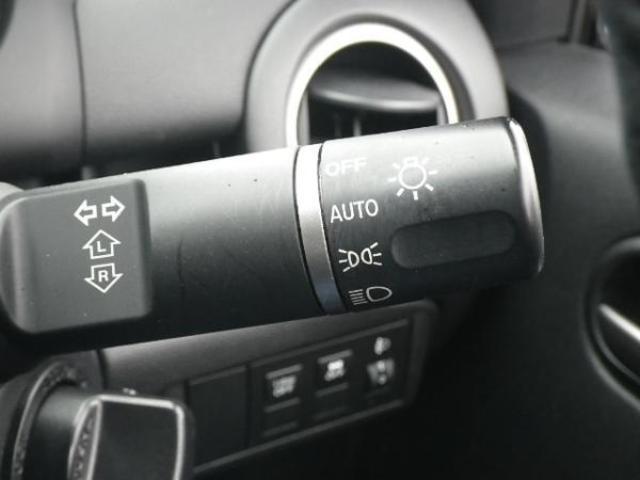 マツダ デミオ 13−スカイアクティブ メモリーナビ フルセグ バックカメラ