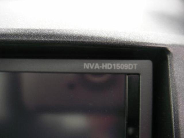 マツダ デミオ 13C−V