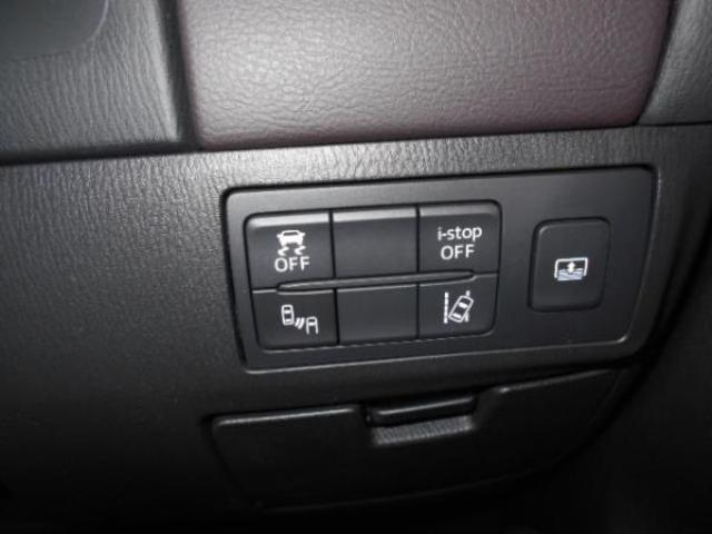 マツダ アテンザセダン XD Lパッケージ AWD