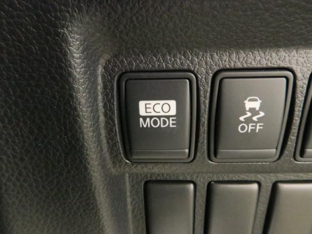 日産 エルグランド 250ハイウェイスター HDDナビフルセグ 両側電動スライド