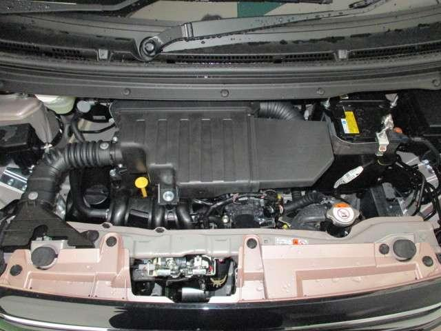三菱 eKスペース 660 G 4WD
