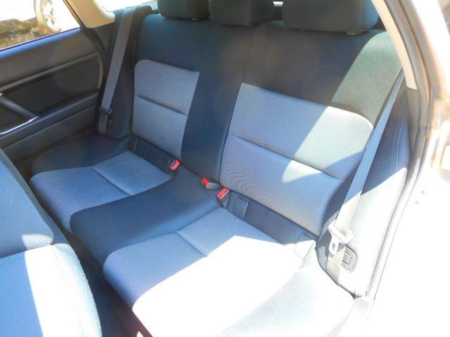 スバル レガシィツーリングワゴン 2.0i 4WD キーレス ETC CD 電格ミラー