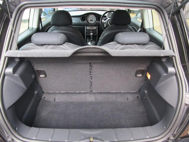 MINI MINI One 3DrHB ディーラー車 純正r15AW ETC