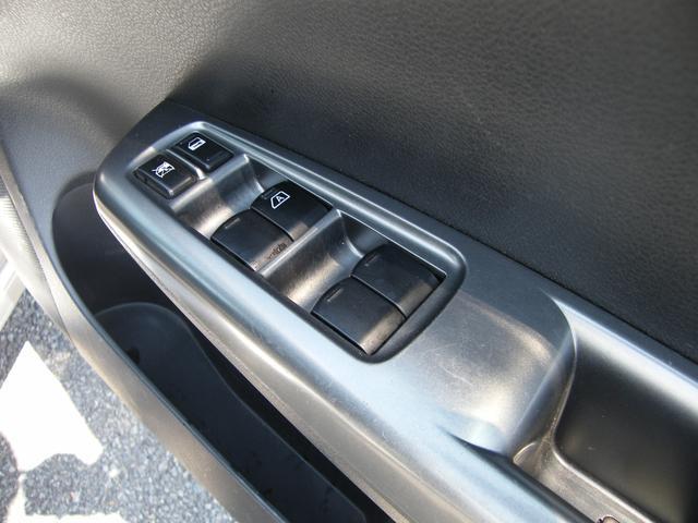 1.5i-L 4WD マニュアルモードシフト ETC(4枚目)