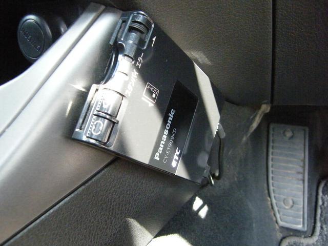 1.5i-L 4WD マニュアルモードシフト ETC(11枚目)