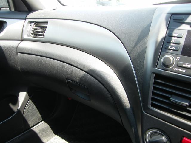 1.5i-L 4WD マニュアルモードシフト ETC(15枚目)