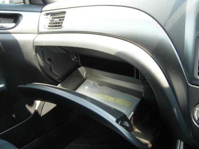 1.5i-L 4WD マニュアルモードシフト ETC(16枚目)