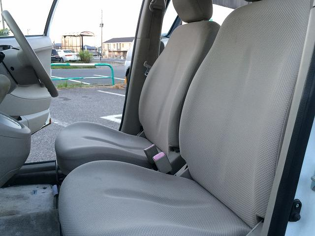 スバル R2 iプラス 4WD キーレス アルミ CD