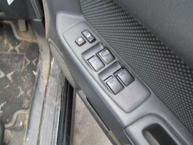 ☆社外アルミ 電動格納式ドアミラー 人気グレード 1500CCです!☆ご来店心よりお待ちしております♪♪☆