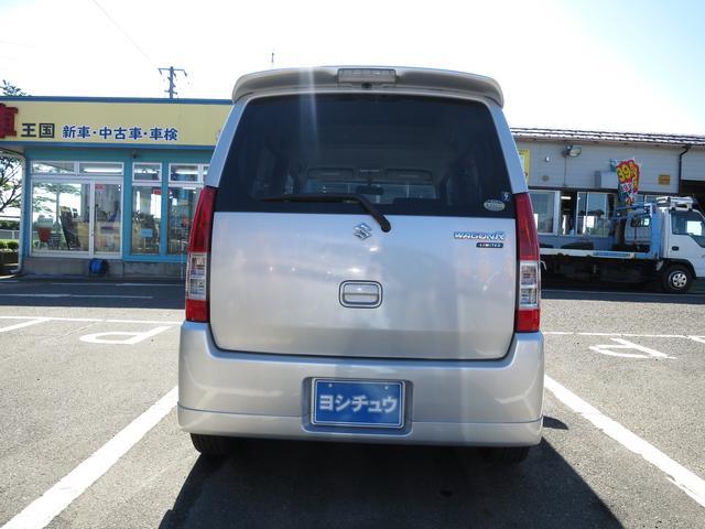 全車修復歴なし!安い!安心!の軽39.8専門店ヨシチュウ