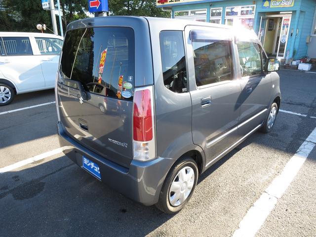 当店が販売しているお車は全車「1ヶ月保証!」付き!!自信があるのでできるんです!!その結果、お客様より大変喜びの声をいただくことができております!