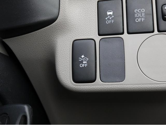 ダイハツ ミライース L SA 代車UP CDデッキ ABS