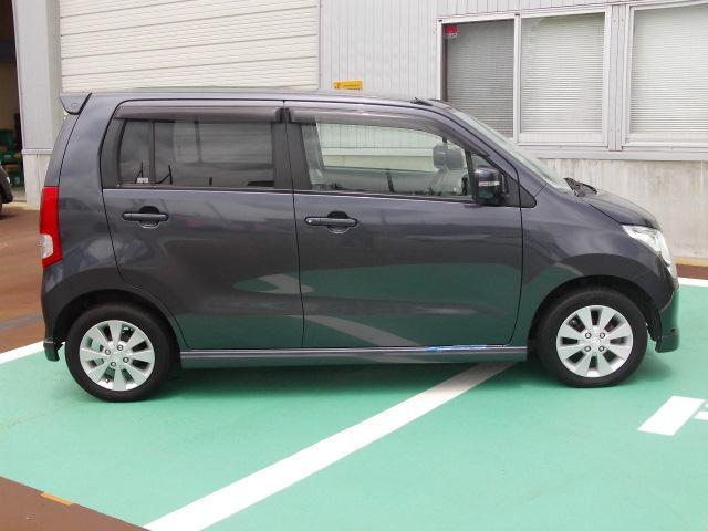 軽自動車からミニバン・コンパクトカーなど、充実の幅広いラインナップを取り揃えております。