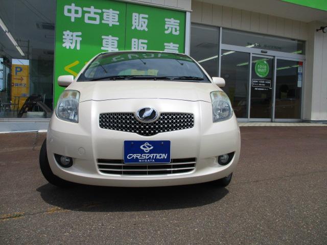 当社は自動車、二輪車、船舶用の計器の製造等を手掛ける「日本精機株式会社」のグループ企業です。