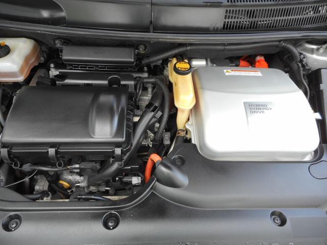 トヨタ プリウス G ナビ ETC コーナーセンサー スマートキー