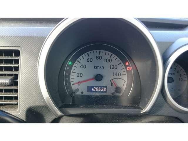 スズキ ワゴンR FT−Sリミテッド キーレス アルミ ABS
