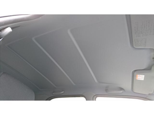 ダイハツ テリオスキッド CL 4WD CD フルフラット