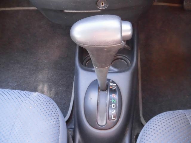 トヨタ プロボックスバン GL・エアコン・パワステ・パワーウインド