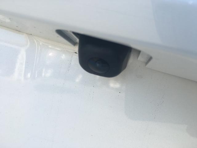 S TEIN車高調 純正ナビ Bカメラ ETC スマートキー(11枚目)