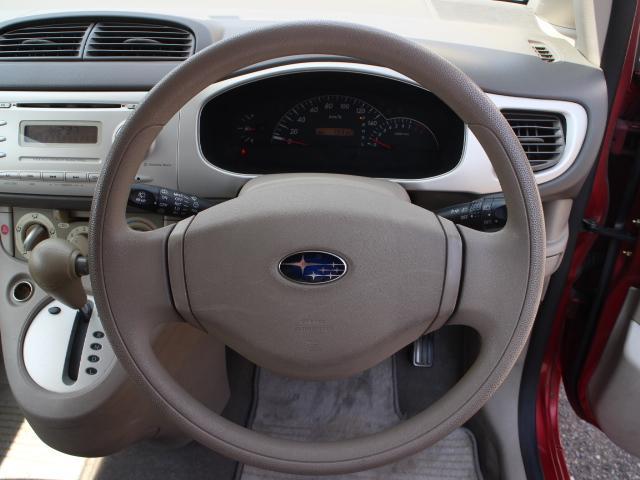 4WD!キーレス!14インチ純正アルミ!ABS!インパネAT!車検H29年3月まで残っています!お気軽にお問合せ下さい!