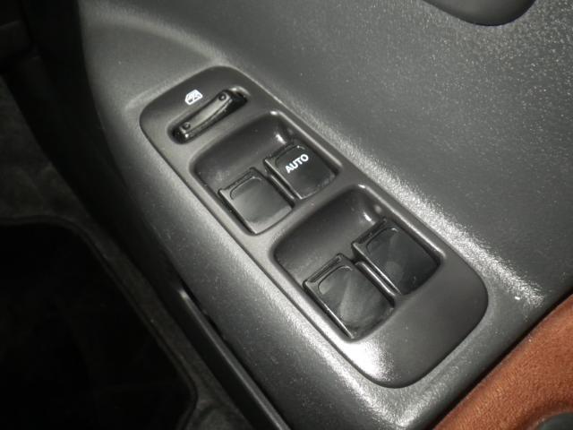 スズキ アルトラパン 4WD ナビ 13AW シートヒーター