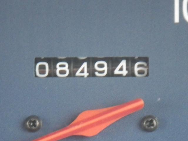 スバル プレオ A 5MT エアバッグ レベライザー
