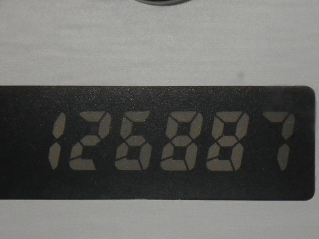 マツダ AZワゴン FX アームレスト タイミングチェーン キーレス