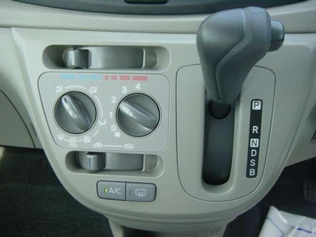 スバル プレオプラス FA 4WD 届出済未使用車