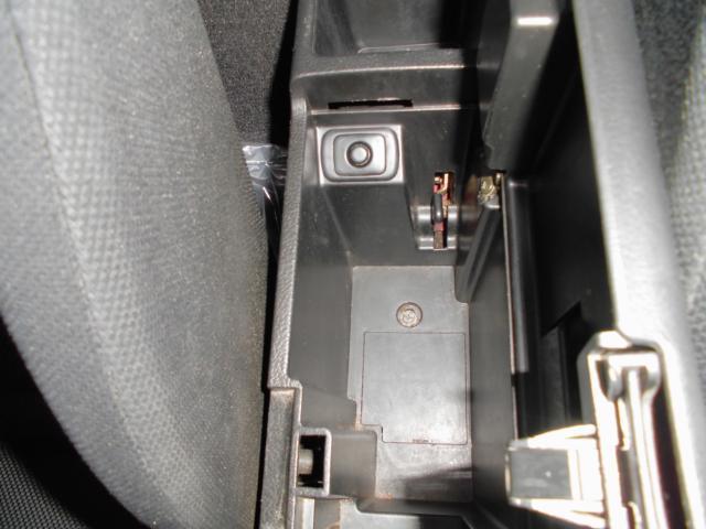 ダイハツ コペン アクティブトップ Mモード付4AT ETC