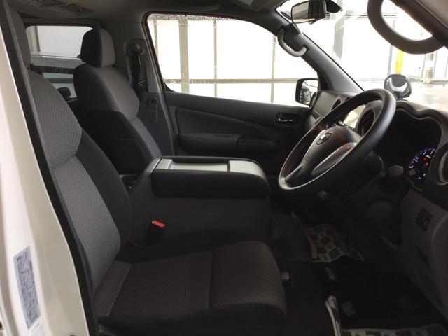 日産 NV350キャラバンバン ロングプレミアムGXターボ ナビ TV 16インチアルミ