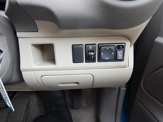 日産 ノート 15X 後期 HDDナビ バックカメラ インテリキー イモビ