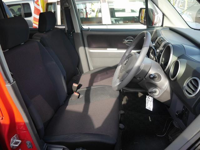 ■運転席シート