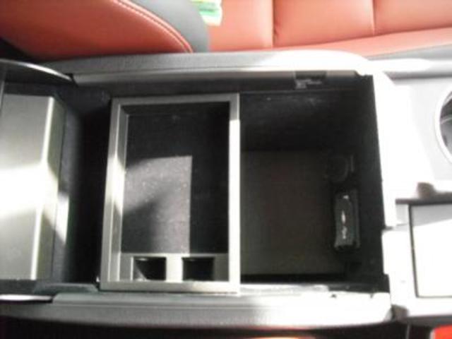 レクサス NX NX300h Iパッケージ 4WD