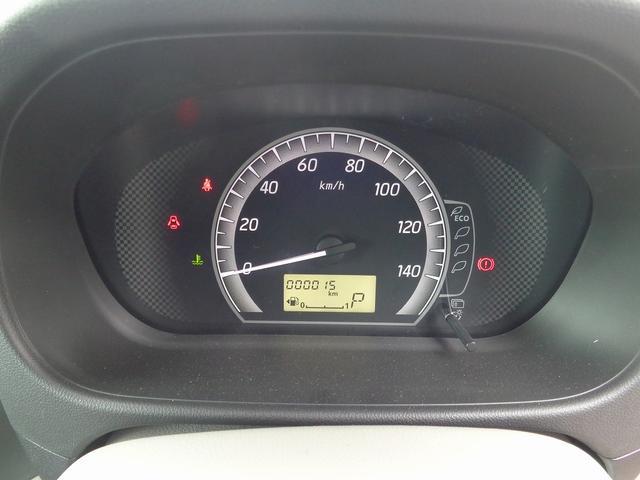 三菱 eKスペース E 届出済未使用車 アイドリングストップ Rシートスライド