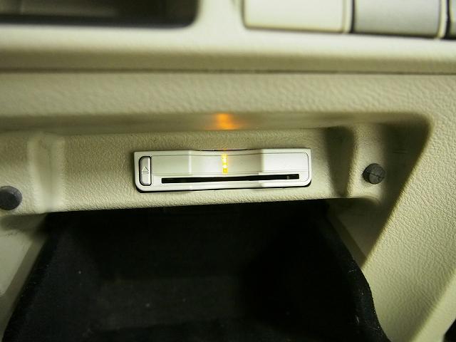 ホンダ エリシオンプレステージ SG HDDナビ−PKG ツインモニター 本革 スマートキー