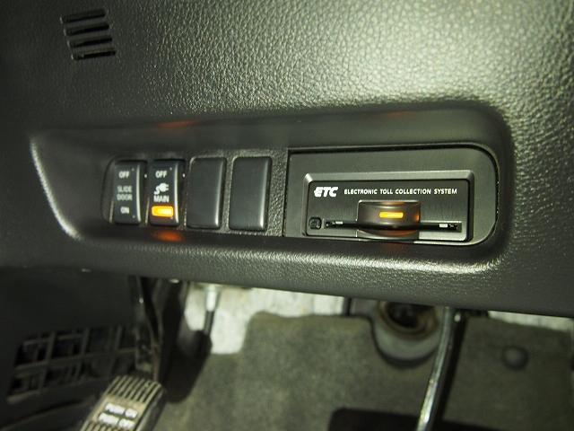 日産 エルグランド HSブラックレザーED4WD Wモニター 両側Pスラ 地デジ