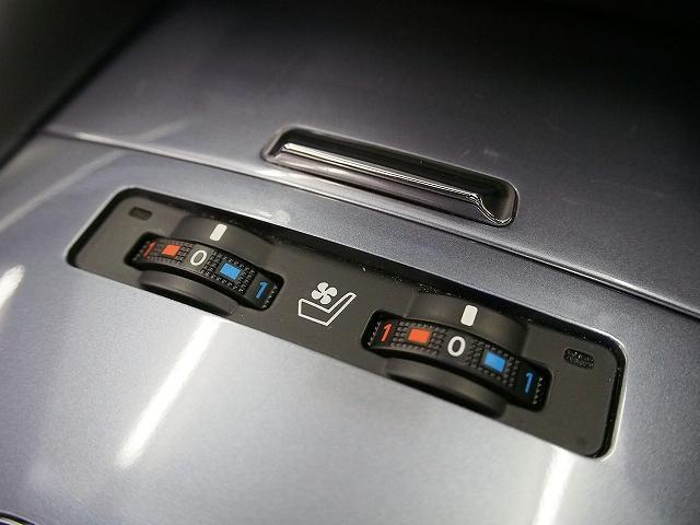 レクサス IS IS250C Fスポーツ 本革 HDDナビ 地デジ ETC