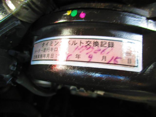 トヨタ ハイエースバン ロングDX 4WD ディーゼル車 ターボ 両側スライドドア