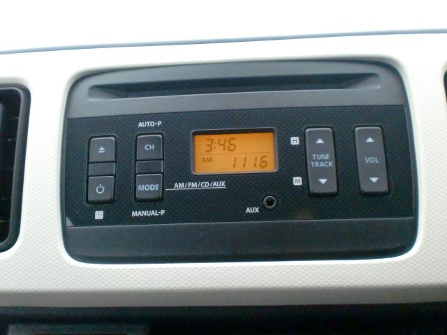 スズキ アルト L レーダーブレーキサポート シートヒーター