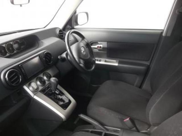 トヨタ カローラルミオン 1.5G エアロツアラー HDDナビワンセグ CVT