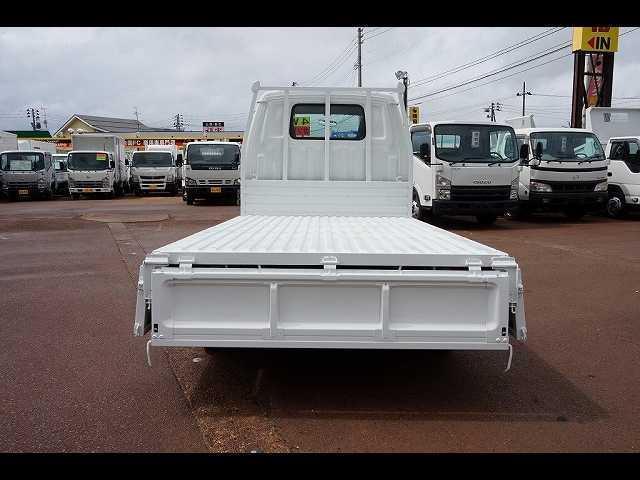 日産 バネットトラック DX 1t 4WD SL Wタイヤ 平ボディ ガソリン