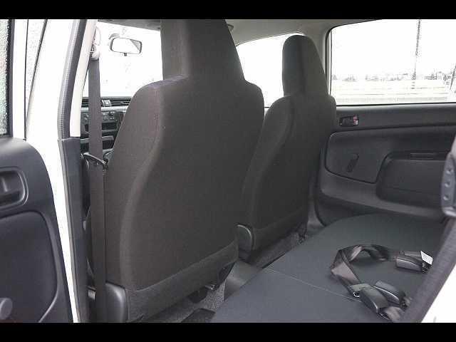 トヨタ サクシード UL−X 4WD ガソリン