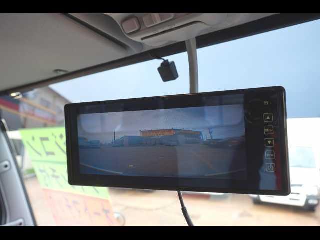 日産 NT450アトラス 2.95t 高床 ワイド超ロング キャリアカー